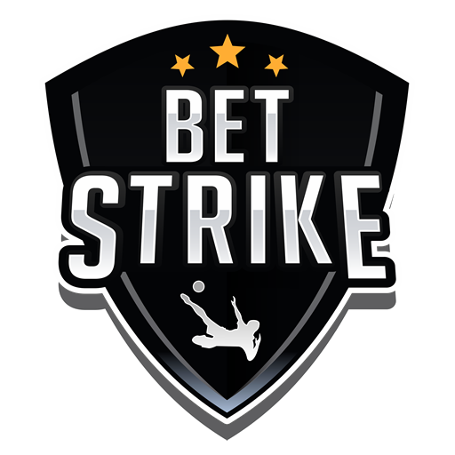 Bet Strike