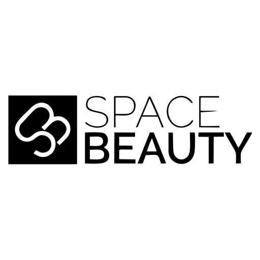 Space Beauty